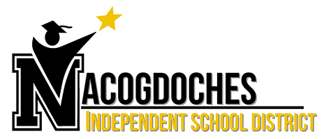 Nacogdoches Indep Sch District